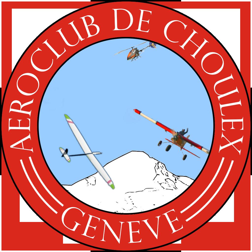 Aéroclub de Choulex